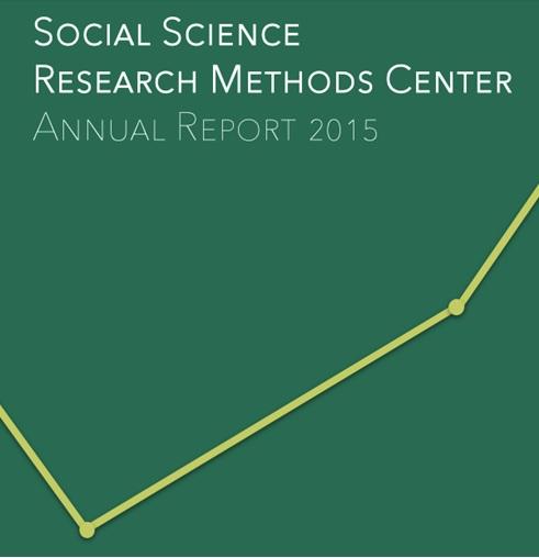 SSRMC Annual Report (2015)