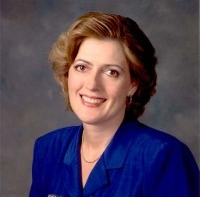 Judy Baroody