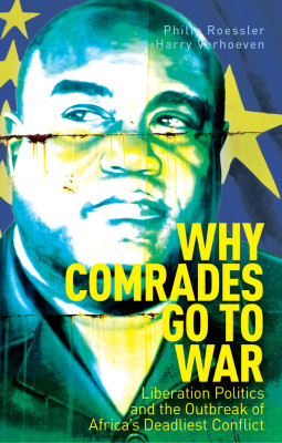 Roessler-and-Verhoeven-Why-Comrades-Go-to-War-web